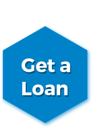 get-a-loan-icon3