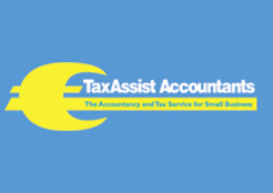 Tax Assist Accountants, Roscommon