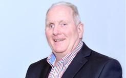 Michael Crowley